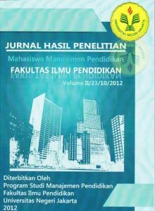 Jurnal - MP