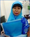 0642-Siti Nuraini