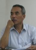 FIP-MARHADI