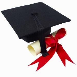 Pelaksanaan Wisuda Tahun Akademik 2015/2016 – Semester Genap