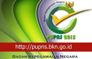 E-PUPNS