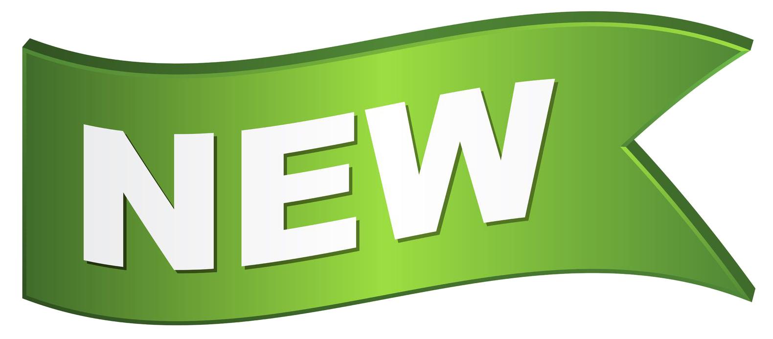 newsign