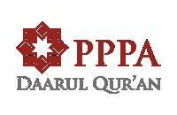 Penawaran Beasiswa PPPA Daarul Qurán