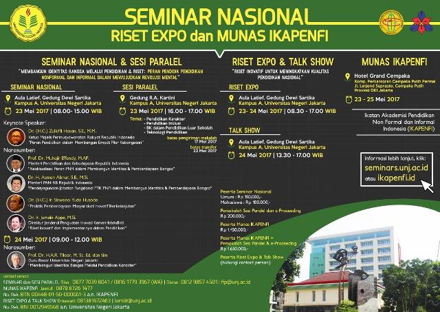 Poster Seminar Nasional&Temu Kolegial_02052017 landscape (640x453)